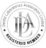 Dental Laboratory Association