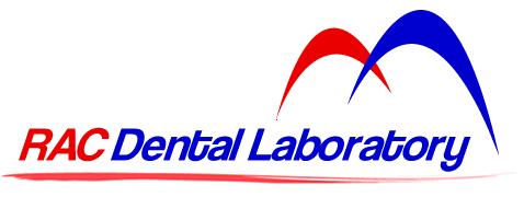 RACLab logo