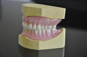 Independent Dentures 12