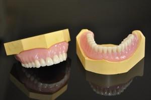 Independent Dentures 13