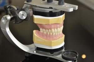 Private dentures 11