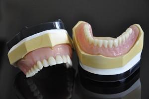 Private dentures 15