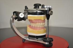 Private dentures 1