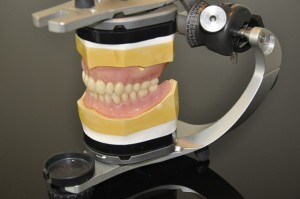 Private dentures 8