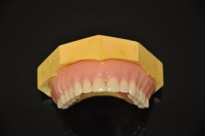 Independent Dentures 1