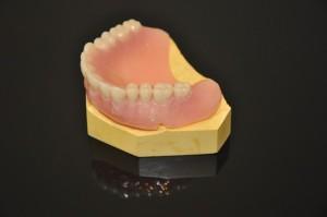 Independent Dentures 3