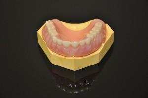 Independent Dentures 4