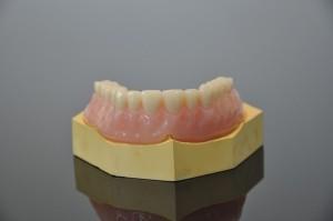 Independent Dentures 5
