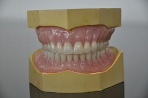 Independent Dentures 7