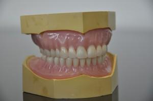 Independent Dentures 9