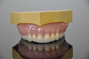 Independent Dentures 10